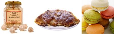 PopBetty | My Boulangerie