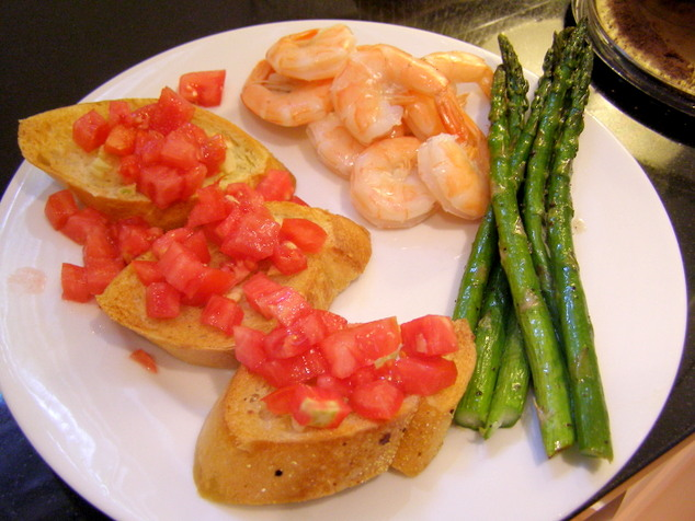 PopBetty-Bruschetta-Shrimp-and-Asparagus