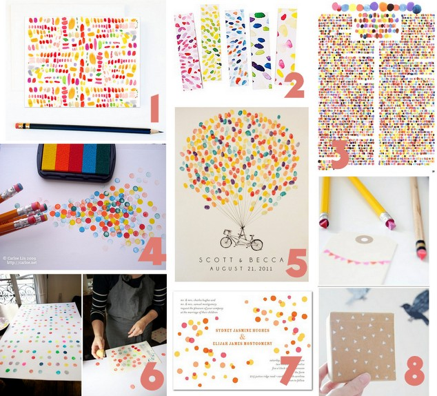Dot DIY Ideas | PopBetty