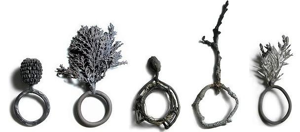 mari ishikawa rings